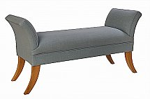 3801/Stuart-Jones-Haven-Ottoman