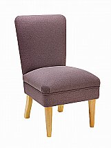 3803/Stuart-Jones-Montana-Chair