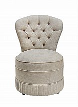 3804/Stuart-Jones-Roma-Chair