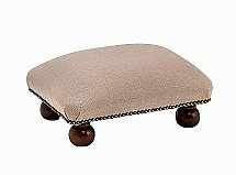 3824/Stuart-Jones-Strand-Footstool