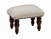 3825/Stuart-Jones-Kilburn-Foot-Stool