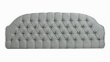 3840/Stuart-Jones-Elba-Headboard