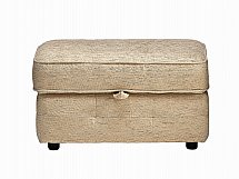 3320/G-Plan-Upholstery-Oakland-Storage-Footstool