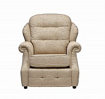 3321/G-Plan-Upholstery-Oakland-Small-Chair