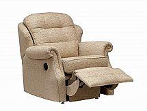 3322/G-Plan-Upholstery-Oakland-Recliner-Chair