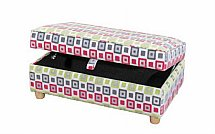 3313/Marshalls-Collection-Pandora-Storage-Footstool