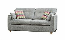 Alstons Upholstery - Jefferson Sofabed