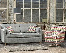 3316/Marshalls-Collection-Pandora-Sofa-and-Swivel-Chair