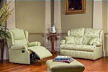 3324/Sherborne-Claremont-Standard-Fixed-Sofa-Recliner-Chair