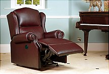 3325/Sherborne-Claremont-Standard-Manual-Powered-Recliner
