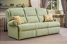 3331/Sherborne-Claremont-Small-Fixed-3-Seater-Settee
