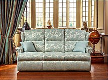 3333/Sherborne-Claremont-Standard-Fixed-3-Seater-Settee