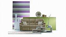 1661/G-Plan-Upholstery-Mistral-Sofa