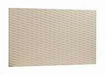 3770/Stuart-Jones-Loom-Headboard