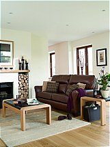 1666/G-Plan-Upholstery-Gemma-Leather-Sofa