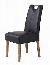Barrow Clark - Stow Dining Chair