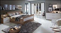 Nolte - Belvento Bedroom
