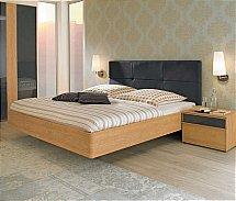 Nolte - Elino Bed