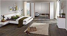 Nolte - Ettica Bedroom