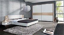 Nolte - Kala Bedroom