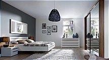 Nolte - Loriano Bedroom