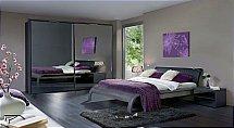 Nolte - Molto Bed