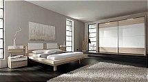 Nolte - Rivana Bedroom