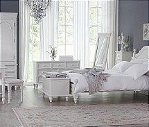 Barrow Clark - Newark Bedroom