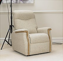 3336/Cintique-Malvern-Manual-Recliner