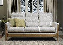 3350/Cintique-Lydia-3-Seater-Sofa