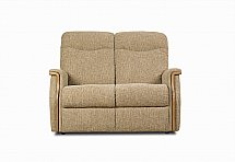 3339/Cintique-Malvern-2-Seater-Sofa