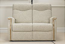 3340/Cintique-Malvern-2-Seater-Sofa