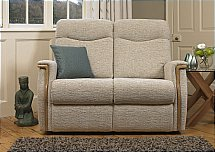3341/Cintique-Malvern-2-Seater-Sofa