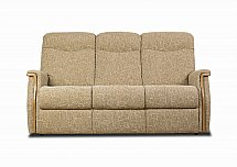 3342/Cintique-Malvern-3-Seater-Sofa