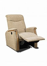 3344/Cintique-Malvern-Manual-Recliner