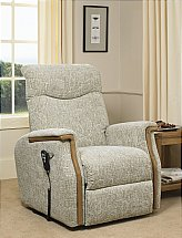 3345/Cintique-Malvern-Recliner-Chair