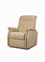 3346/Cintique-Malvern-Chair