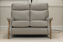 3352/Cintique-Richmond-2-Seater-Leather-Sofa