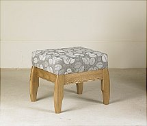 3354/Cintique-Richmond-Footstool