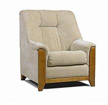 3356/Cintique-Sophie-Chair