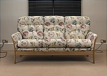 3360/Cintique-Vermont-3-Seater-Sofa