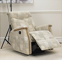 3349/Cintique-Malvern-Manual-Recliner