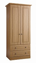 3377/Marshalls-Collection-Talbot-2-Door-Gents-Robe