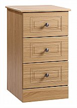 3381/Marshalls-Collection-Talbot-3-Drawer-Narrow-Chest
