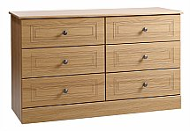 3382/Marshalls-Collection-Talbot-6-Drawer-Chest