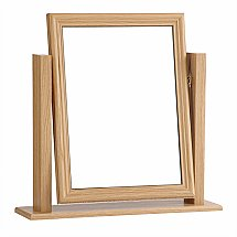 3385/Marshalls-Collection-Talbot-Mirror