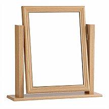 3385/Marshalls-Collection-Talbot-Mirror