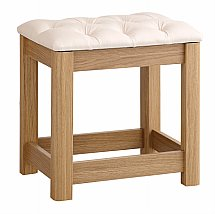 3386/Marshalls-Collection-Talbot-Stool
