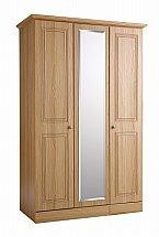 3387/Marshalls-Collection-Talbot-3-Door-Robe-Centre-Mirror