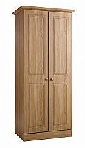 3389/Marshalls-Collection-Talbot-2-Door-Robe